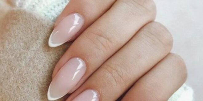 10 Lovely Nail Polish Trends for Fall & Winter 2020