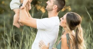 5 Rules to Follow to Make Sure You LOVE Your Fall Family Pictures - Monica Lee