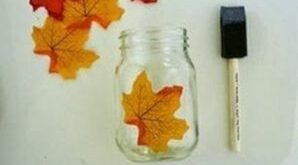 9 Must-Try DIY Ideas to Bring Fall to Your Dorm Room! - Project Inspired