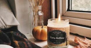 BRB, Just Daydreaming About These 12 Cozy Fall Bedroom Decor Ideas | Hunker