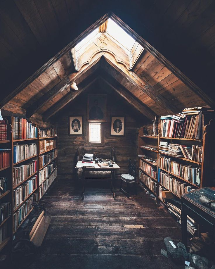 """Lennart Pagel 